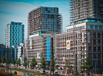 Bydgoszcz atrakcyjniejsza dla inwestorów?