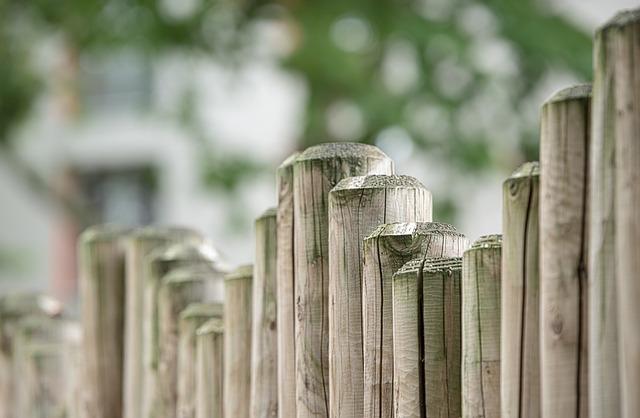Polski krajobraz branży ogrodzeniowej