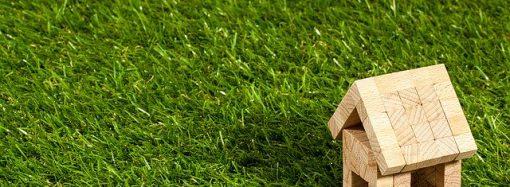 Dwie wskazówki, które sprawią, że skup mieszkań będzie bardziej zainteresowany kupnem twojego mieszkania
