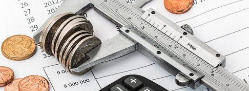 Czy możesz odzyskać stary dług?