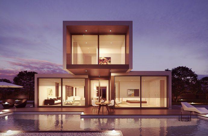 Inwestowanie ze skupem nieruchomości za gotówkę