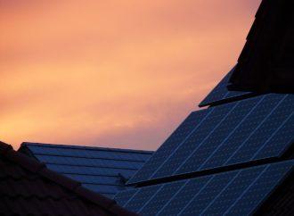 Jesteś zainteresowany postawieniem domu ekologicznego?